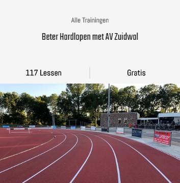 beter_hardlopen_met_zuidwal_2.jpg
