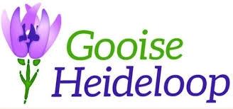 gooise heideloop