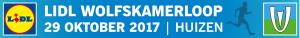 Wolfskamerloop 2016