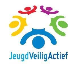 jva_logo_2.jpg