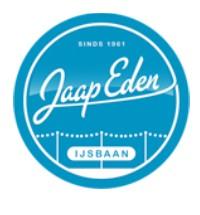 jaapeden_1.jpg