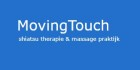 Moving Touch